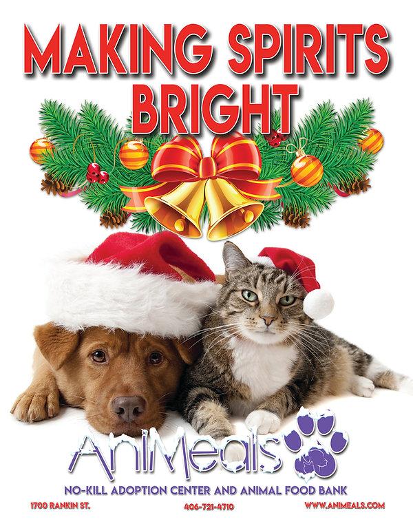 Christmas Poster.jpg