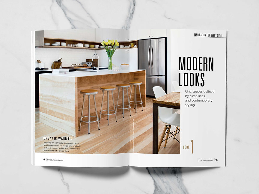 Kitchen_Magazine-MockUp.jpg