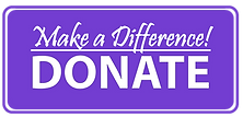 big-donate-button.png