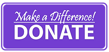 Donate towards the BFF Project