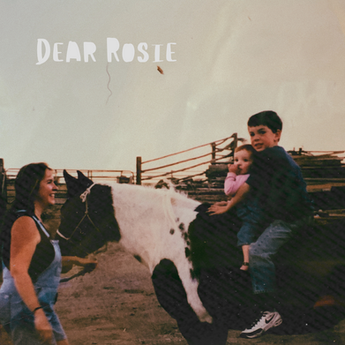 Dear Rosie (1).png