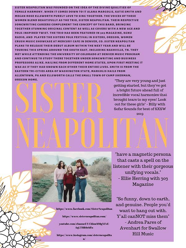 Sister Neapolitan.png