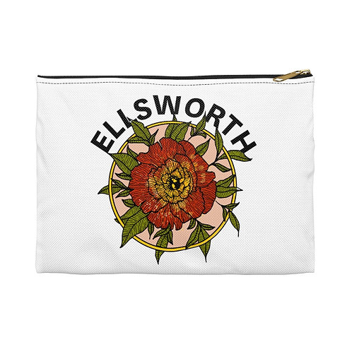 Ellsworth Accessory Pouch
