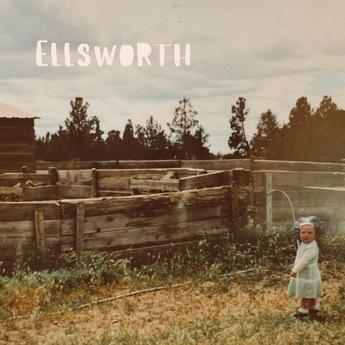 Ellsworth Album.png