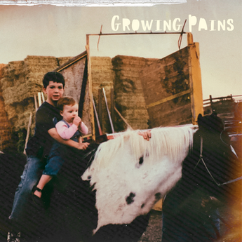 Copy of Growing Pains.png
