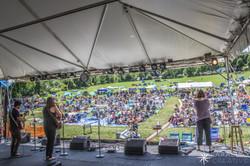 20150731 Falcon Ridge Folk Fest Day 2-9