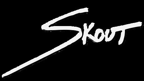 skout logo 4.png