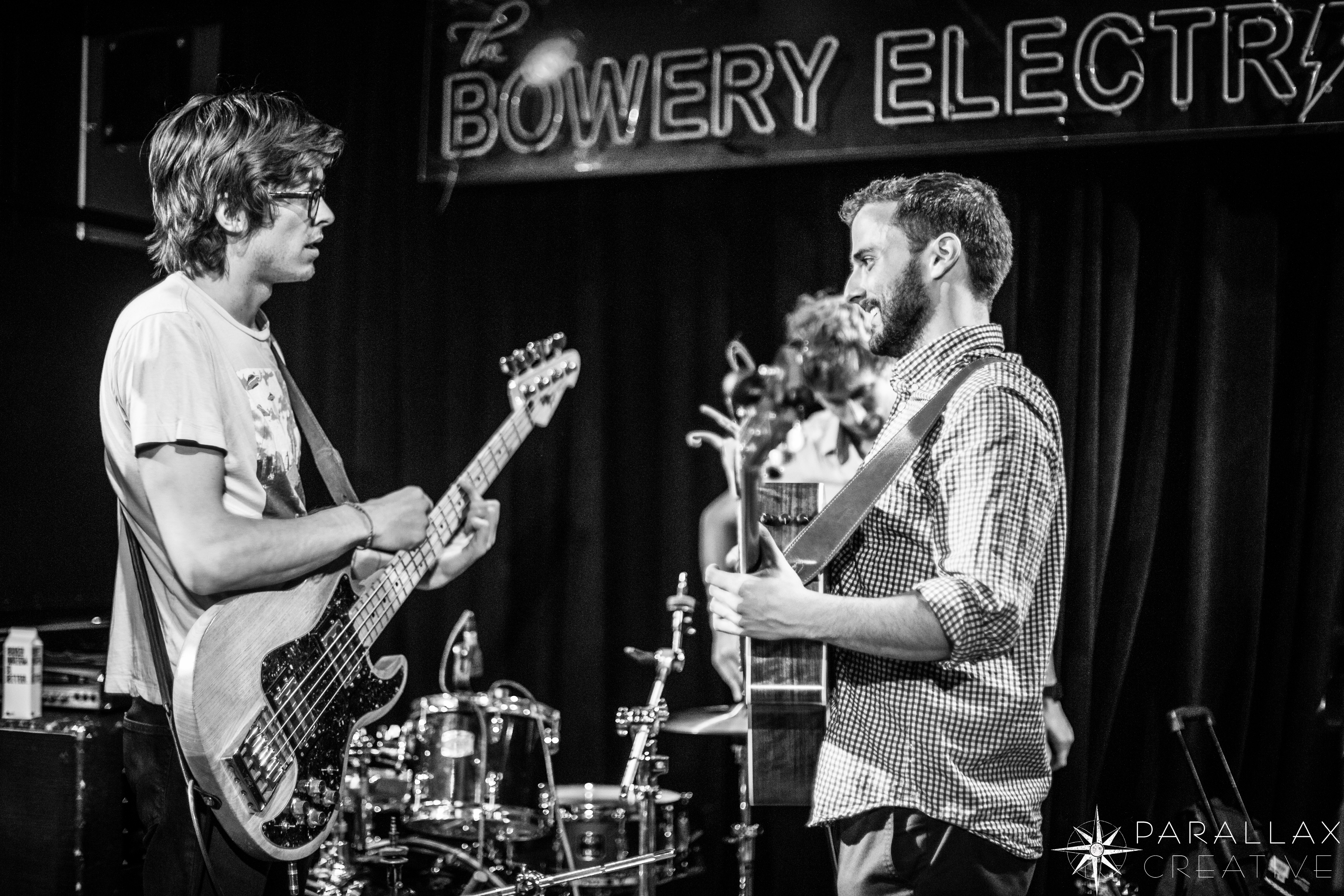 20150814 Bowery Electric-1