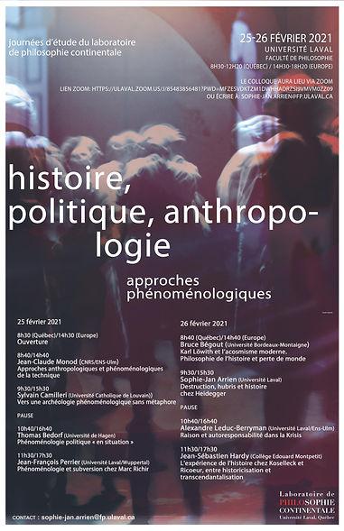 Histoire et Anthopologie 2021.jpg