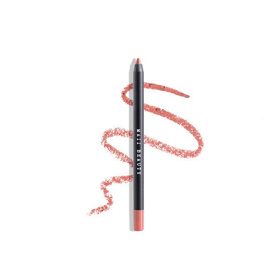 Pout (11) | Lip Liner Pencil
