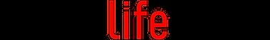 logo 2019 horizontl proclaim.png