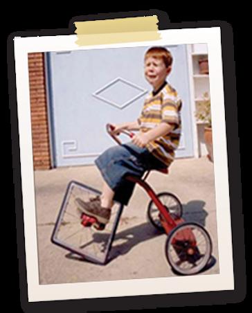 boy-on-trike.png