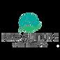 MAx Altitude Logo.png