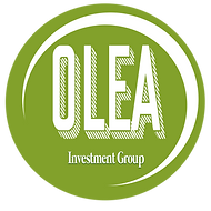 Real Estate Olea Investment group.png