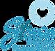 Stowe-Logo-Icon-Pregnancy-RD01_edited.pn