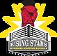 Rising Stars Boxing.png