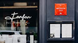 fanfan restaurant - 4 (2)