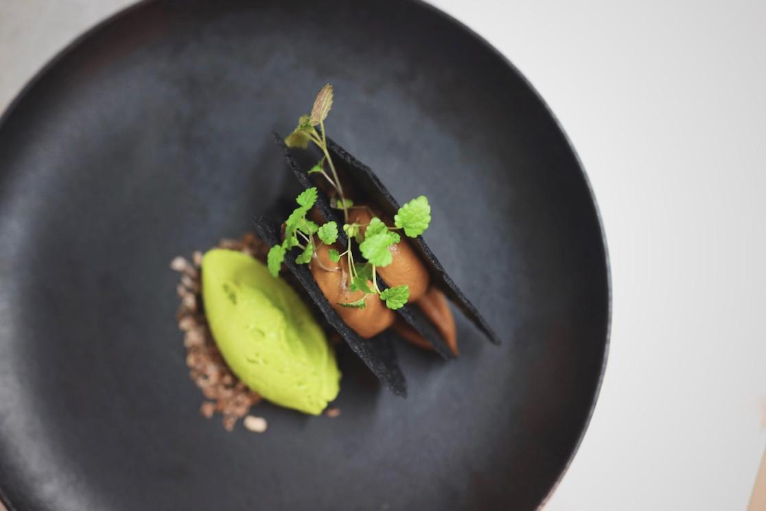fanfan restaurant gastronomique - 6 (1).