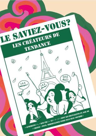 Les Débridés Paris