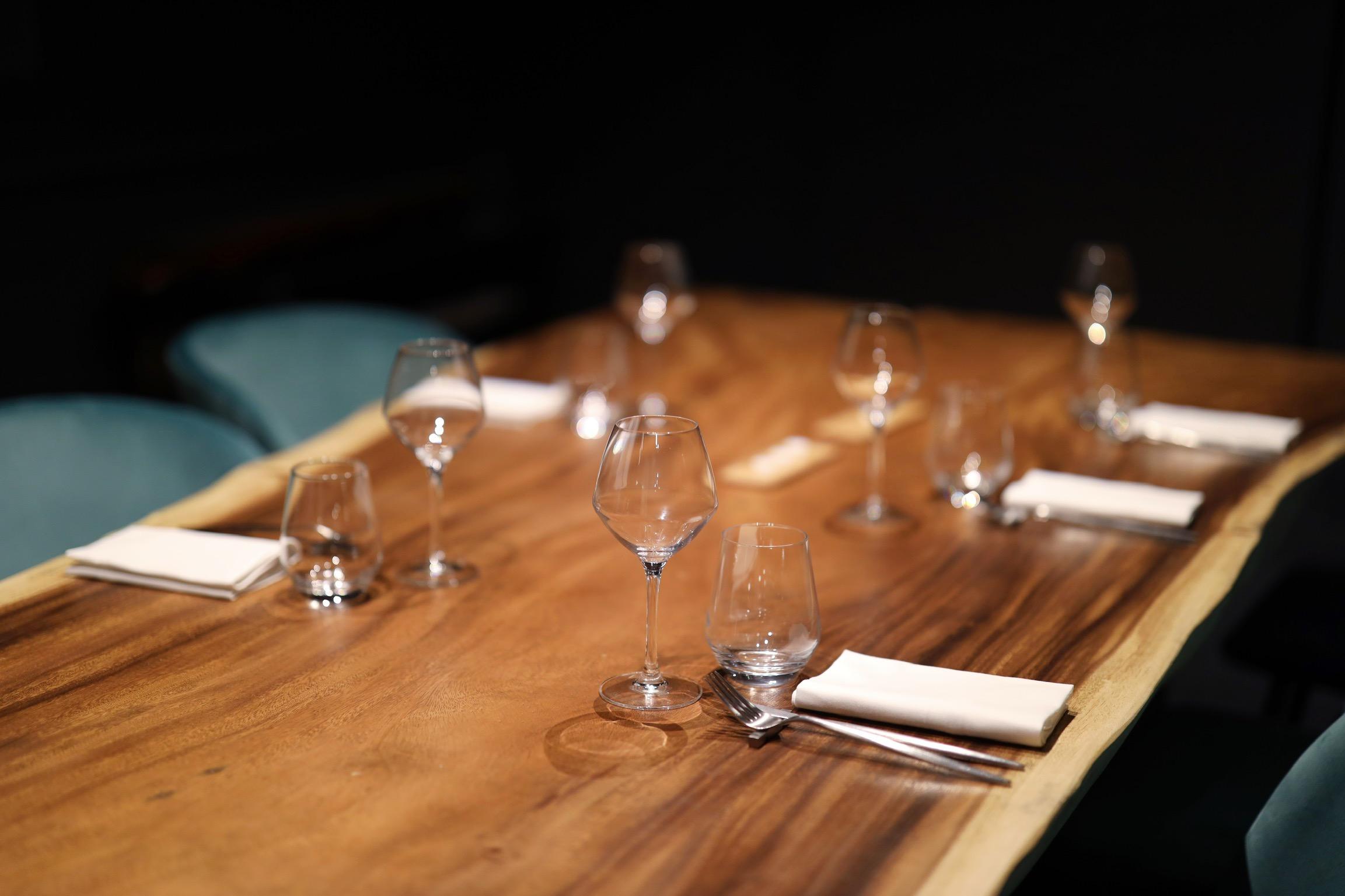 Fanfan restaurant gastronomique - 3 (2).