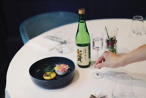 Fanfan restaurant gastronomique - 28.jpe