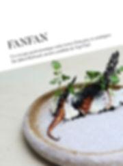 CP Fanfan.jpg