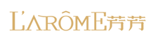 logo%20final%202021%2004_edited.png