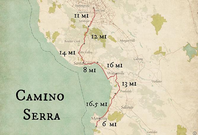 Camino Serra Map (n.d.).jpg