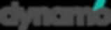 D6 Logo.png