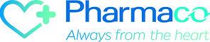 Pharmaco Logo PHCO_LOCKUP_CMYK.jpg