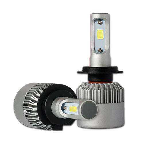 H7- LED Headlight