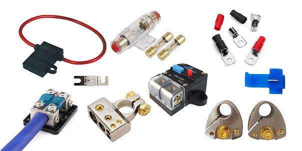 Power Accessories.jpg