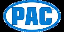 PAClogosmall.png
