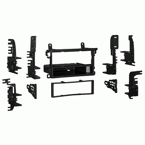99-7417 Nissan Multi-Kit 1993-2004 (Select Models)