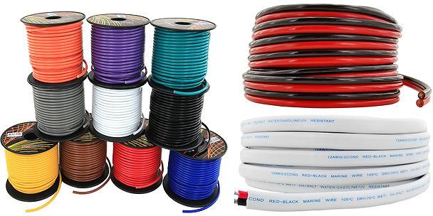 wire compilation.jpg