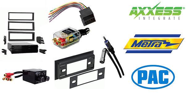 Turbo Kits harness etc.jpg
