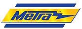 Metra Icon.jpg