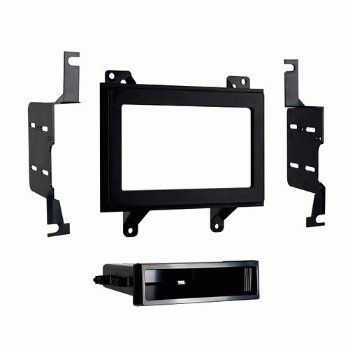 99-3045 GM Small Truck 94-97 (Select Models)