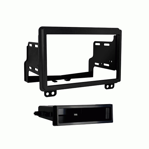 99-5028 Ford Expedition/Lincoln Navigator 2003-2006 with OE NAV