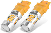 signal bulb.jpg