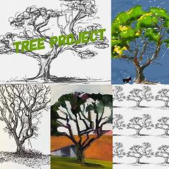 WIX TREE MONTAGE.JPG