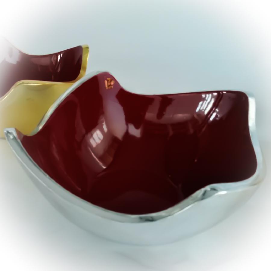 Bowl_Prata_Vermelho