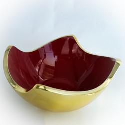Bowl_Dourado_Vermelho