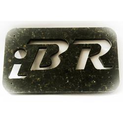 Corte_Jato_Logo_IBR_Granito