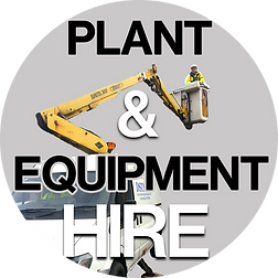 Plant Hire banner 2.png