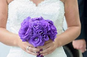 Beautiful Weddings In Ontario