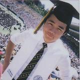 Berkeley Graduation.jpeg