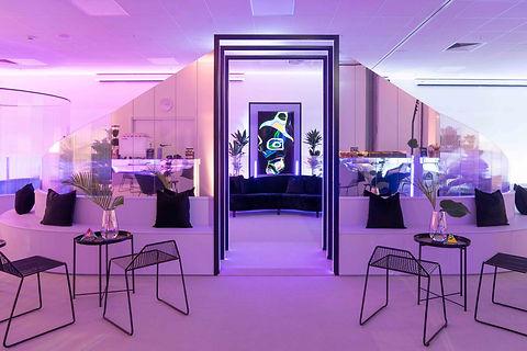 200221 FB IG Creators Lounge 0043.jpg