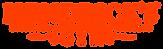 Hendricks-logo copy.png