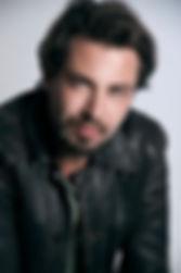 Roberto Turchetta 08.jpg